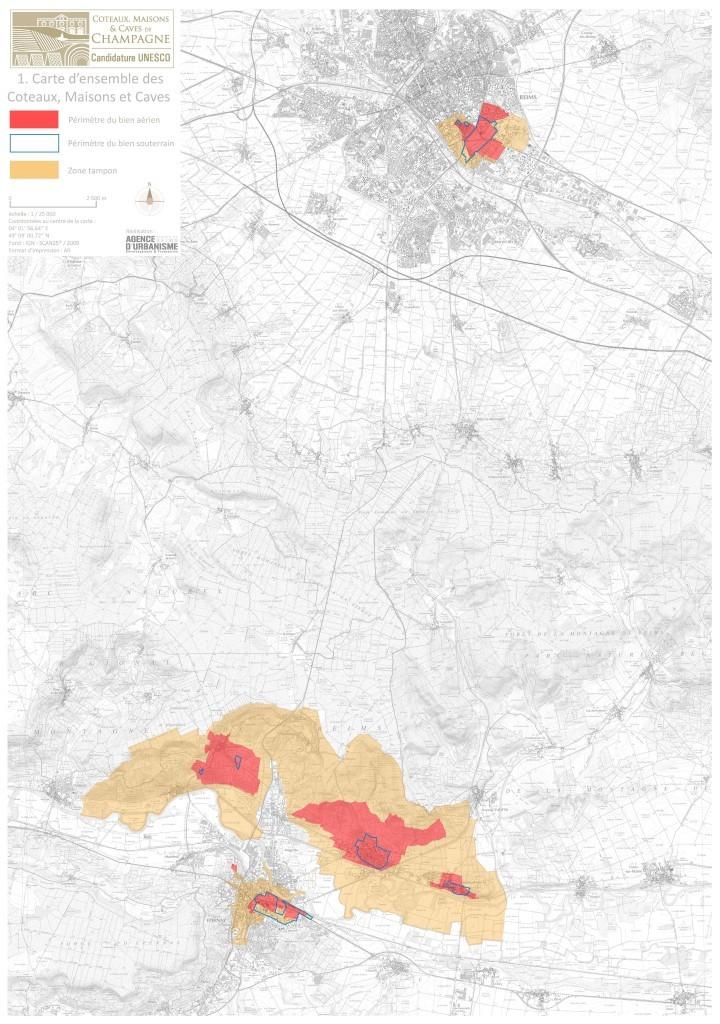 Carte-de-localisatiopn-du-Bien-720x1024