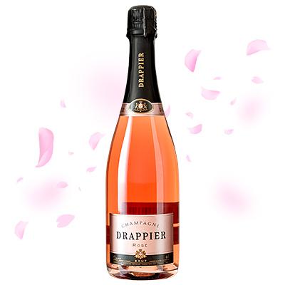 bottle04
