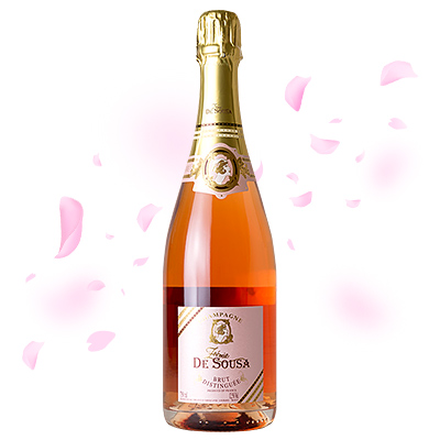 bottle06